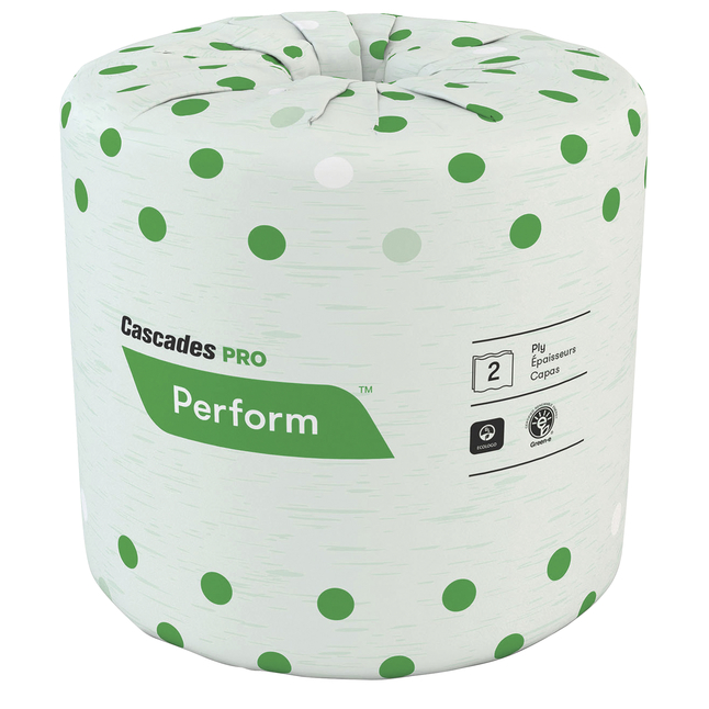 Toilet Paper, Item Number 2025185