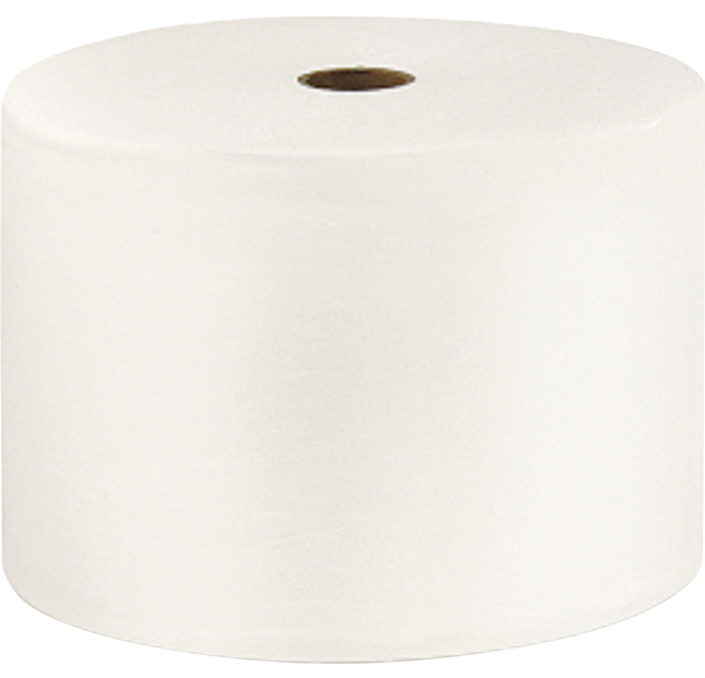 Toilet Paper, Item Number 2025190