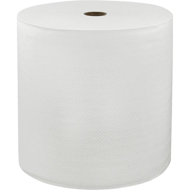 Paper Towels, Item Number 2025199