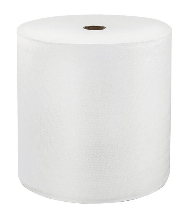 Paper Towels, Item Number 2025202