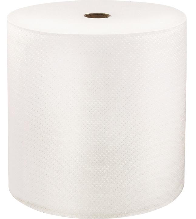 Paper Towels, Item Number 2025204