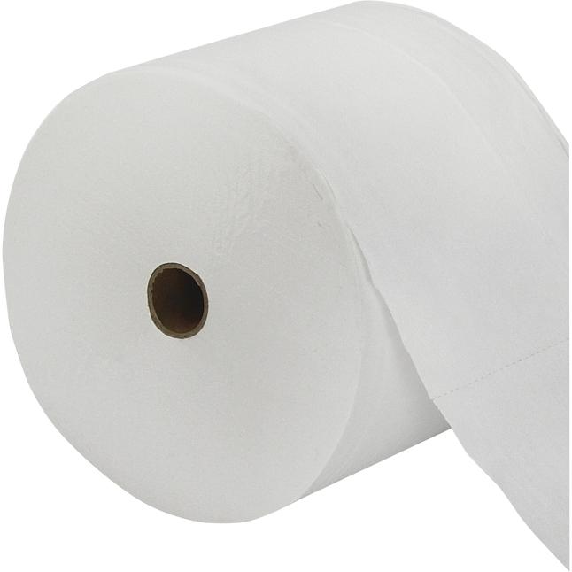 Toilet Paper, Item Number 2025206