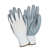 Safety Gloves, Item Number 2025209