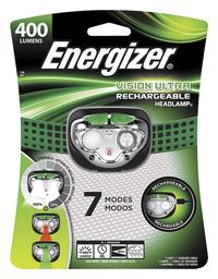 Flashlights, Lightbars, Item Number 2025210