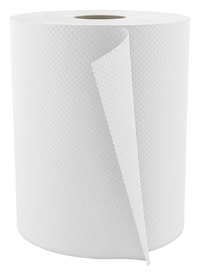 Image for Cascades PRO Select Roll Paper Towel, Pack of 12 from SSIB2BStore