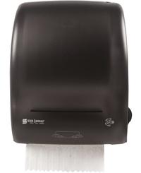 Paper Towels, Item Number 2025216