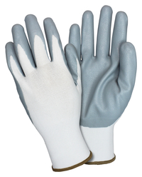 Safety Gloves, Item Number 2025217