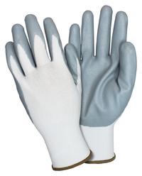 Safety Gloves, Item Number 2025217