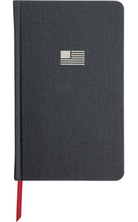 Image for Oxford Hardcover Journal, Each from SSIB2BStore