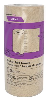 Paper Towels, Item Number 2025222