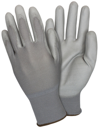 Safety Gloves, Item Number 2025226
