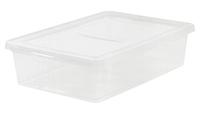 Storage Boxes, Item Number 2025228