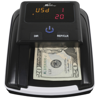 Image for Royal Sovereign Quick Scan Counterfeit Detector, Each from SSIB2BStore