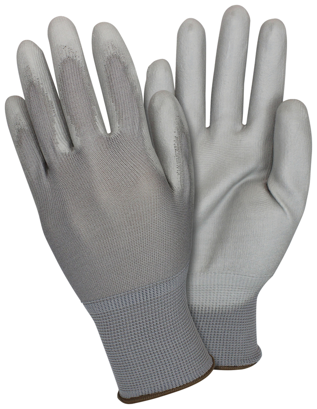 Safety Gloves, Item Number 2025241