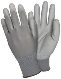Safety Gloves, Item Number 2025241
