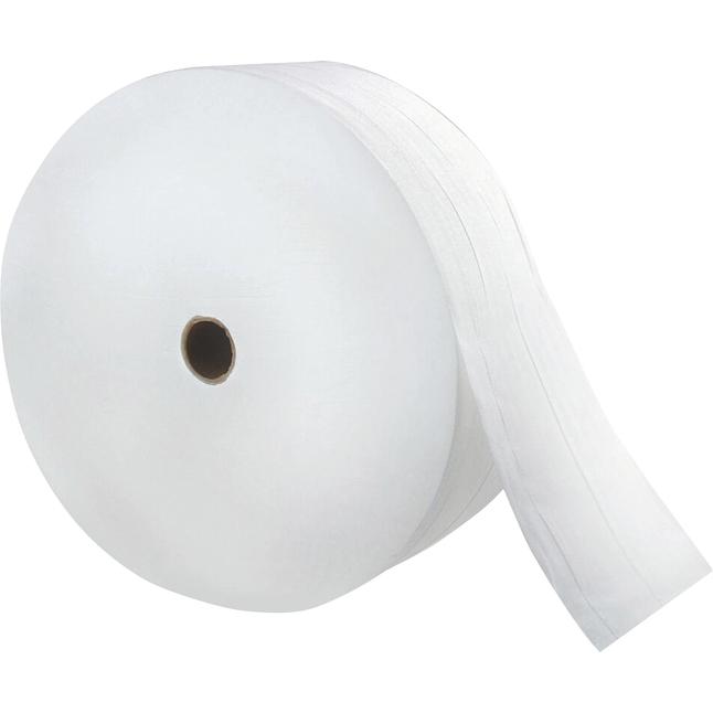 Toilet Paper, Item Number 2025243