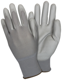 Safety Gloves, Item Number 2025245