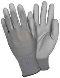 Safety Gloves, Item Number 2025245