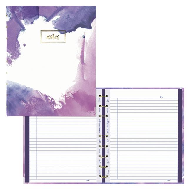 Wireless Notebooks, Item Number 2025246