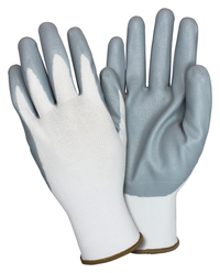 Safety Gloves, Item Number 2025247
