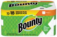 Paper Towels, Item Number 2025248
