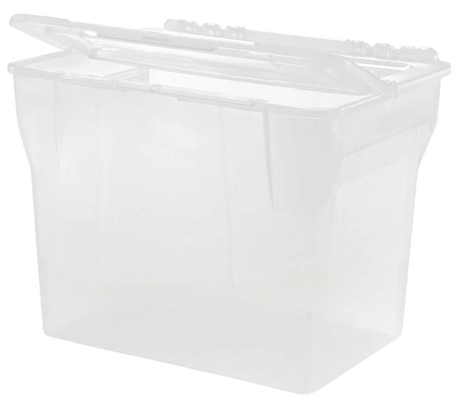 Storage Boxes, Item Number 2025250