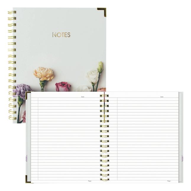 Wirebound Notebooks, Item Number 2025257