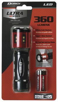 Flashlights, Lightbars, Item Number 2025258
