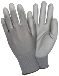 Safety Gloves, Item Number 2025267
