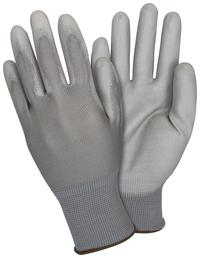Safety Gloves, Item Number 2025267