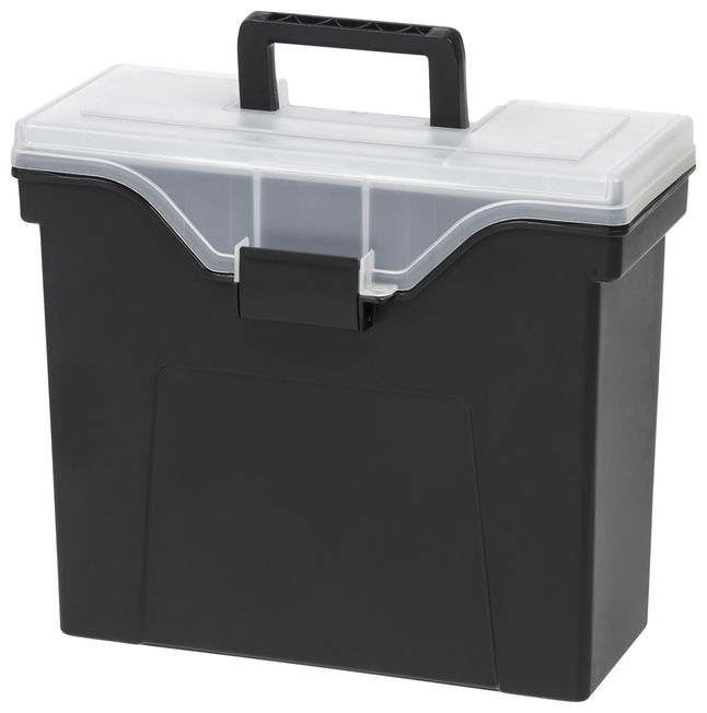 Storage Boxes, Item Number 2025269