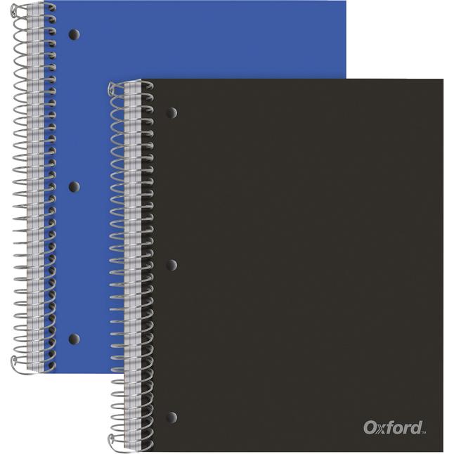 Wirebound Notebooks, Item Number 2025270