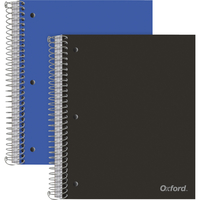 Wirebound Notebooks, Item Number 2025270