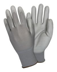Safety Gloves, Item Number 2025272