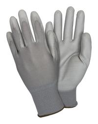 Safety Gloves, Item Number 2025272