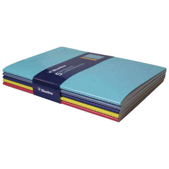 Memo Notebooks, Item Number 2025274