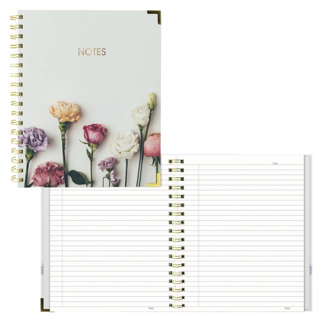 Memo Notebooks, Item Number 2025277