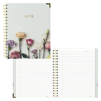 Memo Notebooks, Item Number 2025277