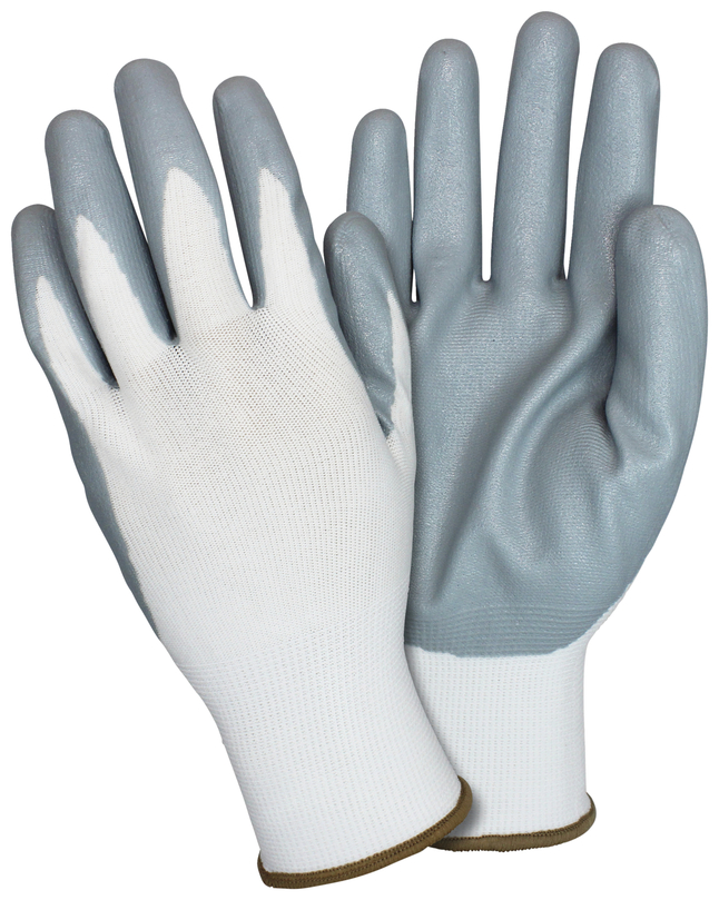 Safety Gloves, Item Number 2025285
