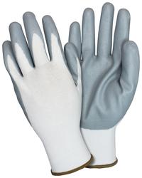 Safety Gloves, Item Number 2025285