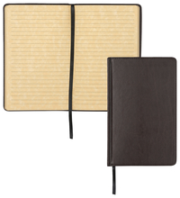 Image for Samsill Vintage Hardbound Journal, Each from School Specialty