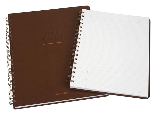 Wireless Notebooks, Item Number 2025291