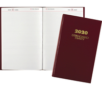 Composition Books & Notebooks, Item Number 2025294
