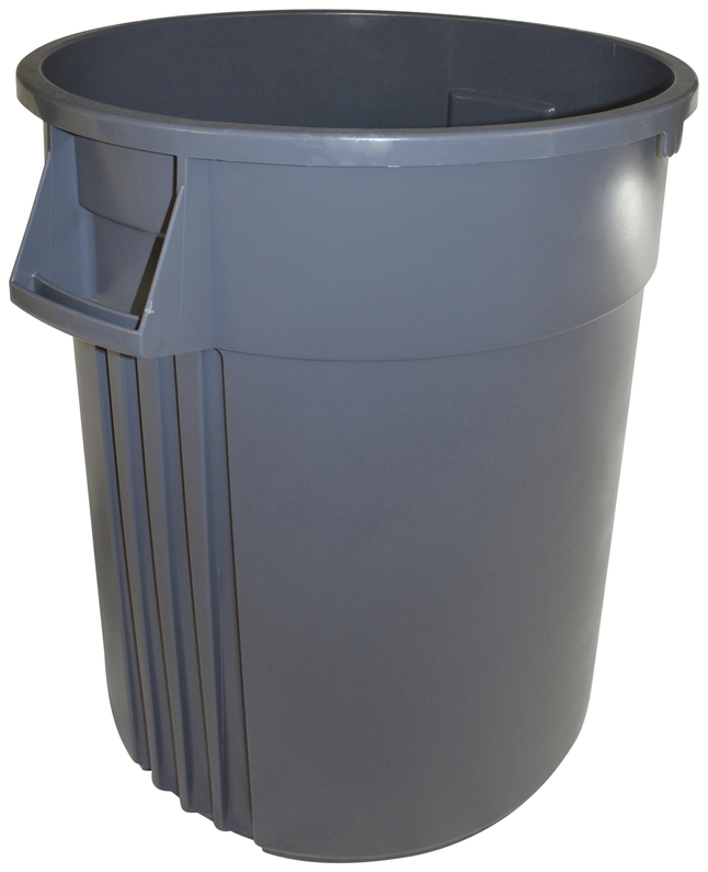 Waste and Recycling Containers, Item Number 2025316