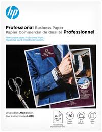Laser Paper, Item Number 2025352