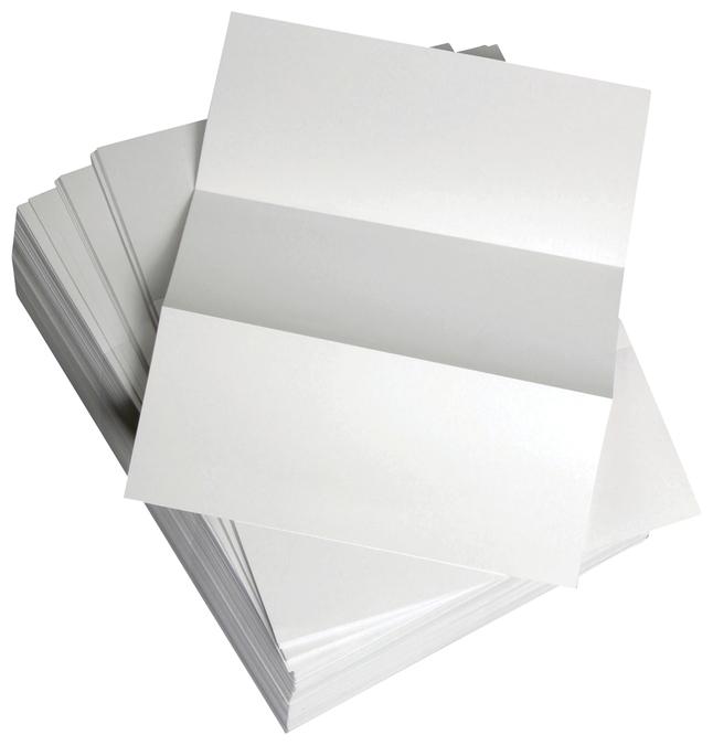 Multipurpose Printer Paper, Item Number 2025358