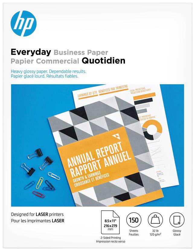 Laser Paper, Item Number 2025361