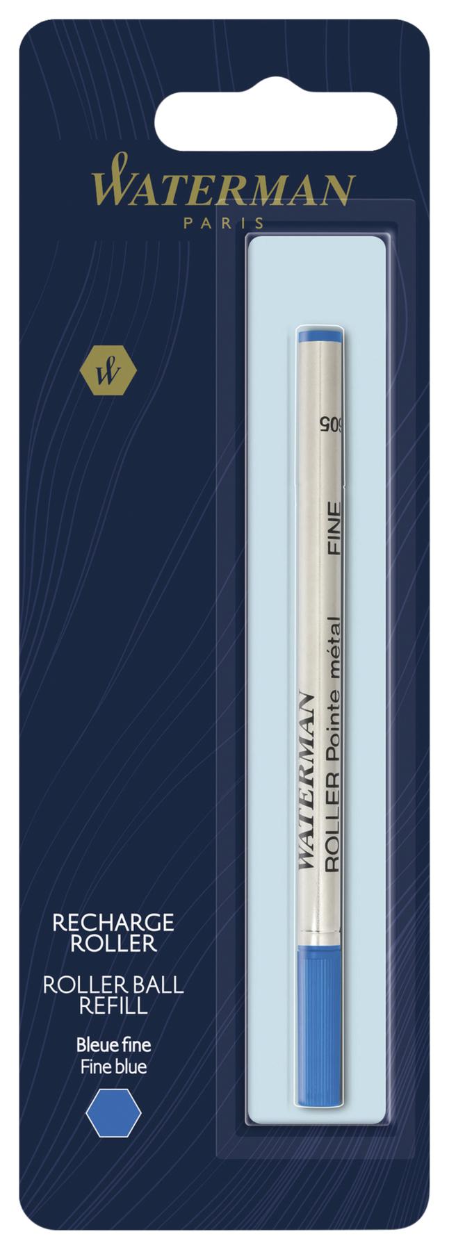 Rollerball Pens, Item Number 2025379