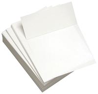 Multipurpose Printer Paper, Item Number 2025380