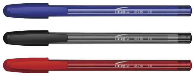 Rollerball Pens, Item Number 2025384